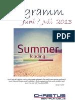 Programm Juni 2013.pdf