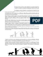 FICHAS DIAGNÓSTICO DE 5°.doc