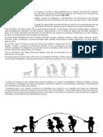 FICHAS DIAGNÓSTICO DE  2°.doc