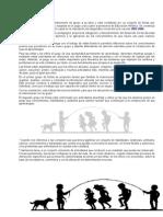 FICHAS DIAGNÓSTICO DE 1°.doc