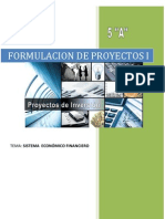 sistema economico financiero.docx