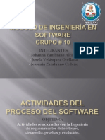 ingenieria software.pptx