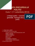 11_20_37_04Curs_1-2012-DP