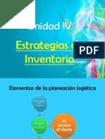 Parte Ive Strategia de Invent a Rio