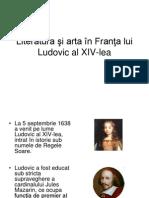71814480 Ludovic Al IVX Lea
