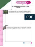 Articles-20130 Recurso Doc