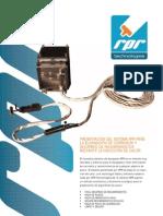 RPR Technologies Brochure