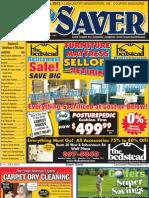 July Super Saver