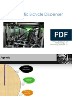 Automatic Bicycle Dispenser.pptx