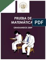 2009_graduandos_matematicas