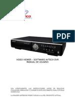 Manual de Usuario - Video Viewer