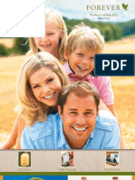Procuct Brochure.pdf