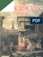 The Rosicrucian Digest - March 1934.pdf