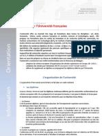 8-1 Universite Francaise 07.06.13(1)