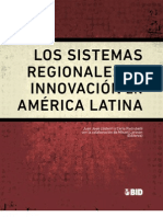 BI SRI America Latina