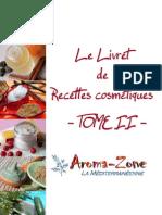 AZ_livret_recettes_cosmetiques_tome2.pdf