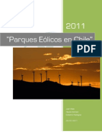 74956981 Parques Eolicos en Chile 1