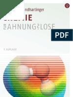 Yl1fq.chemie.f252r.ahnungslose.eine.Einstiegshilfe.f252r.studierende.7.Auflage