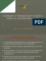 pptdemaxneefdedesarrolloaescalahumana-120809235049-phpapp02