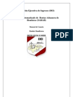 Manual_de_usuario_Manifiestos__V(1.1).pdf