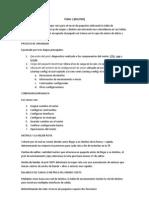 MEGARESUMEN CCNA2Y3 (1)