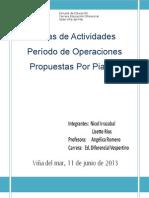 CONSERVACION.doc