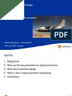 07 Airport Pavt Design[1]