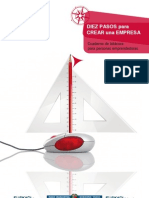 _10_pasos_crear_empresa[1].pdf