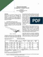 $EN-004-05.pdf