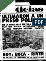 Noticias 264