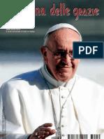Madonna delle Grazie 951 mar-apr 2013