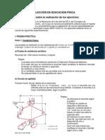 Especificaciones_ejercicios