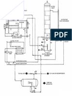 Glycol Schematic Large 02