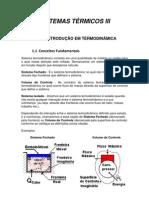 SISTEMAS_TÉRMICOS_III_-_aula_1