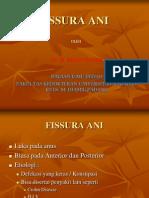 FISSURA ANI.ppt
