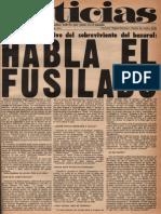 Noticias 265