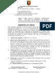 proc_06821_06_acordao_ac1tc_01489_13_decisao_inicial_1_camara_sess.pdf