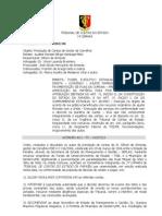 proc_03369_06_acordao_ac1tc_01527_13_decisao_inicial_1_camara_sess.pdf
