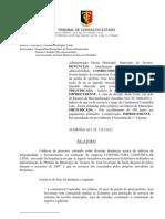 proc_01065_08_acordao_ac1tc_01551_13_decisao_inicial_1_camara_sess.pdf