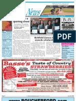 Germantown Express News 62213