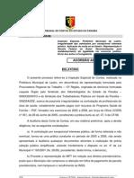 proc_06759_06_acordao_ac1tc_01554_13_decisao_inicial_1_camara_sess.pdf