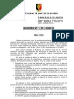 proc_05107_10_acordao_ac1tc_01563_13_decisao_inicial_1_camara_sess.pdf
