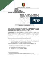 proc_03268_12_acordao_apltc_00339_13_decisao_inicial_tribunal_pleno_.pdf