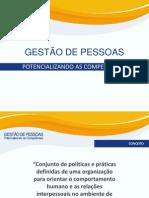 GESTÃO_DE_PESSOAS
