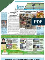 Sussex Express News 62213