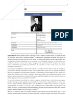Edgar Allan Poe (Es)