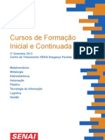 Revista_de_Cursos_FIC-Escola__2º_Sem_2013