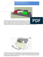 Informe Junio 2013