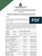 ACUERDO Programa de Tratamiento Arancelario  TLC-HN-MX DIC 2012[1][1].pdf