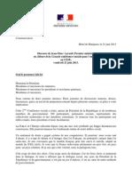 discours_de_jean-marc_ayrault_premier_ministre_-_cloture_de_la_grande_conference_sociale_pour_lemploi.pdf
